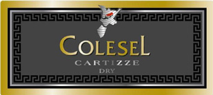 cartizze dry colesel