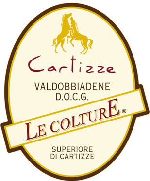 cartizze le colture