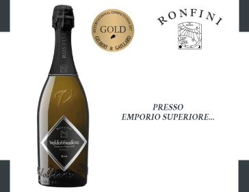 RONFINI-GOLD-Piccola.jpg