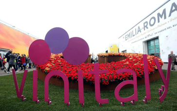 vinitaly-2017-news-piccola.jpg